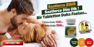 Cialis 4 Tablet